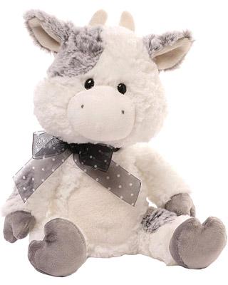 Gund Cowslip Cow