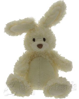 Gund Creampuff Bunny