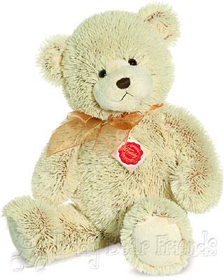 Teddy Hermann Cute Teddy Bear