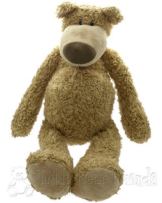 Air Puppy Dangle Bear Hamilton