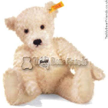 Steiff Dangling Elmar Bear
