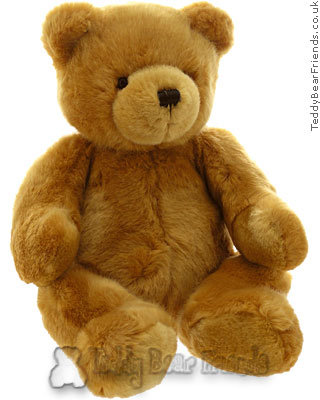 Teddy Hermann Teddy Bear Toy