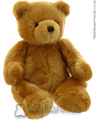 Teddy Hermann Teddy Bear Toy