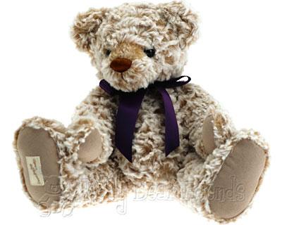 Deans Teddy Bear Sugarbush