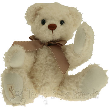 Deans Teddy Little Cutie