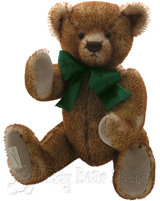 Deans Deans Classic Teddy Bear