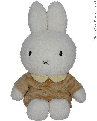 Rainbow Designs Large Miffy Bunny
