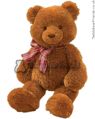 Gund Downing Bear