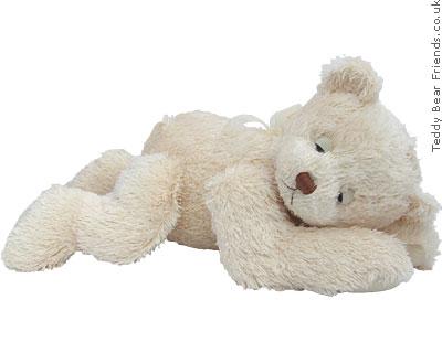 Trendle Dozer Sleeping Bear