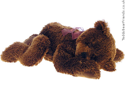 Trendle Dozy Bear