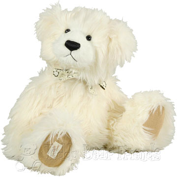 Deans Dreamer Teddy Bear