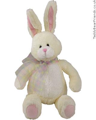 Gund Roly Bunny Rabbit