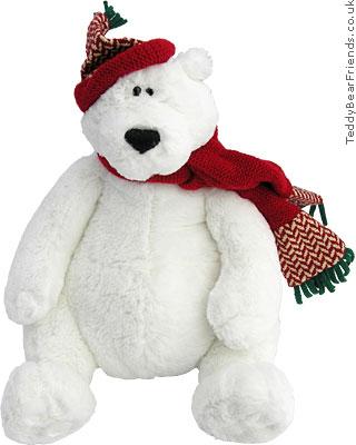 Gund Edgerton Bear