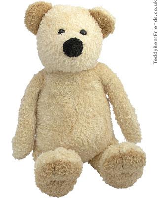 Egmont Charly Bear