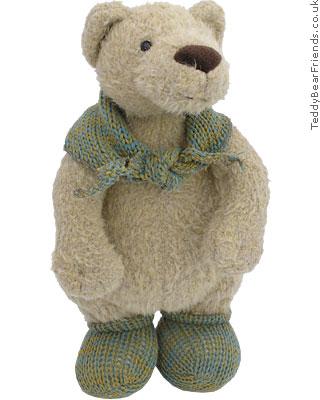 Egmont Edgar Bear