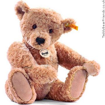 Steiff Elmar Bear