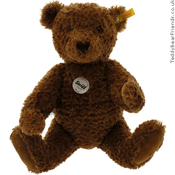 Steiff Elmar Brown Bear