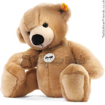 Steiff Emil Bear