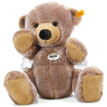 Steiff Emil Teddy Bear
