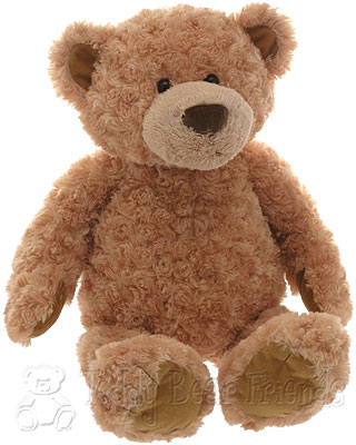 Gund Extra Large Maxie Bear