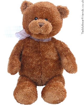 Gund Fabian Bear