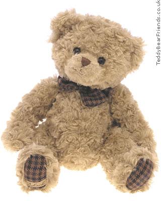 Bukowski Felix Bear