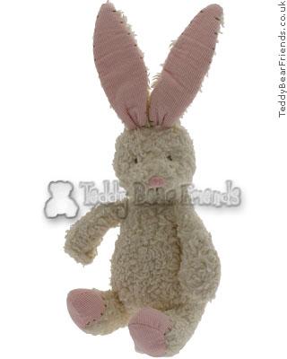 Charlie Bears Baby Fifi Bunny