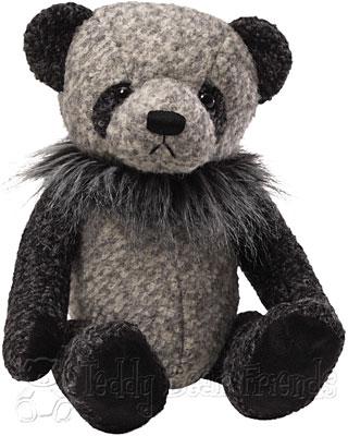 Gund Filip Panda Bear