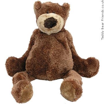 Egmont Oscar Floppy Bear