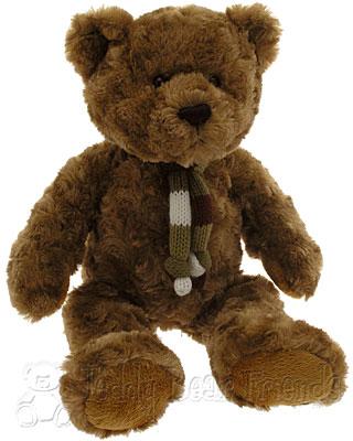 Clemens Spieltiere Freddy Bear