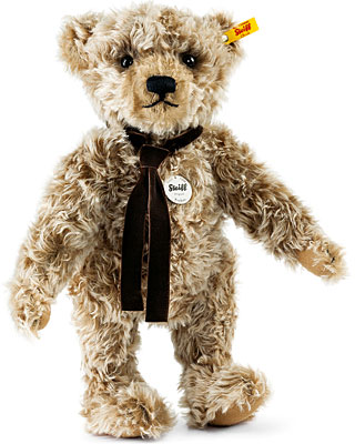 Steiff Frederick Growler Teddy Bear