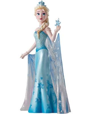 Disney Traditions Frozen Figurine Elsa