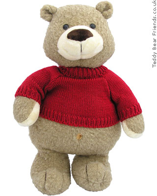 Egmont Bear Gabriel