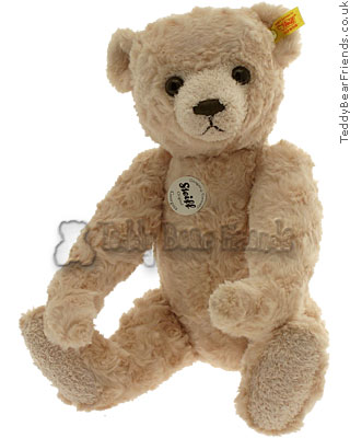 Steiff Little Georgina Teddy Bear