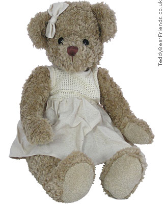 Trendle Girls Bears Jessica