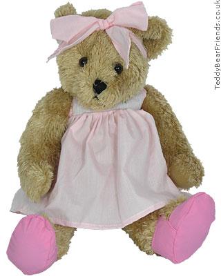 Trendle Bliss Bears Margot