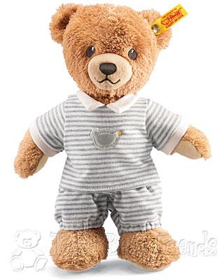 Steiff Baby Baby Sleep Well Teddy Bear