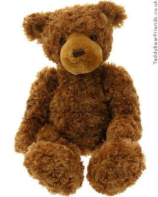 Gund Bogie Bear