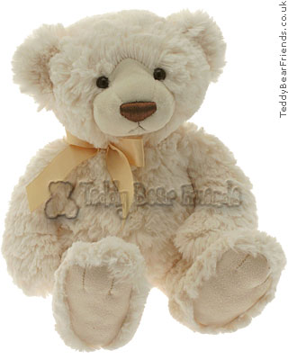 Gund Bears on Perry Bear   Gund   Teddy Bear Friends