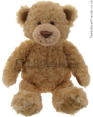 Gund Large Maxie Bear