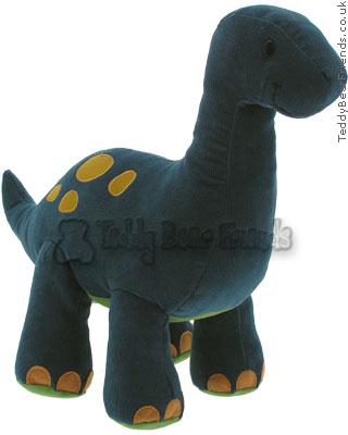 Gund Brontasaurus Bret