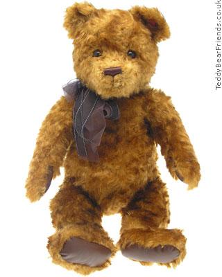 Gund Teddy Bears on Barlow   Gund   Teddy Bear Friends