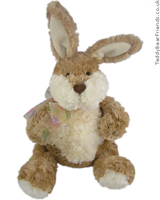 Gund Cheeky Bunny Rabbit