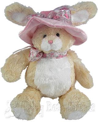 Gund Daisie Easter Bunny