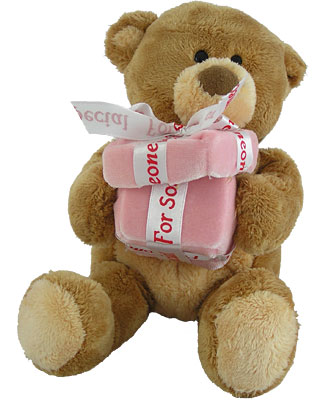 Gund For Someone Special