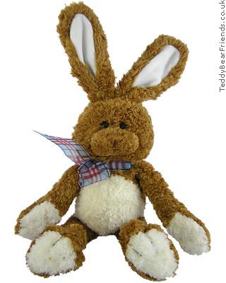 Gund Hoppity Bunny Rabbit