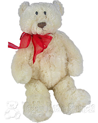 Gund Little Valentine Bear