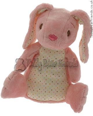 Baby Gund First Bunny