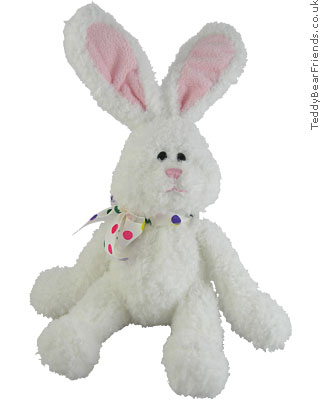 Gund Skeeter Bunny Rabbit