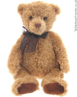 Gund Teddy Bears on Barrett Bear   Gund   Teddy Bear Friends